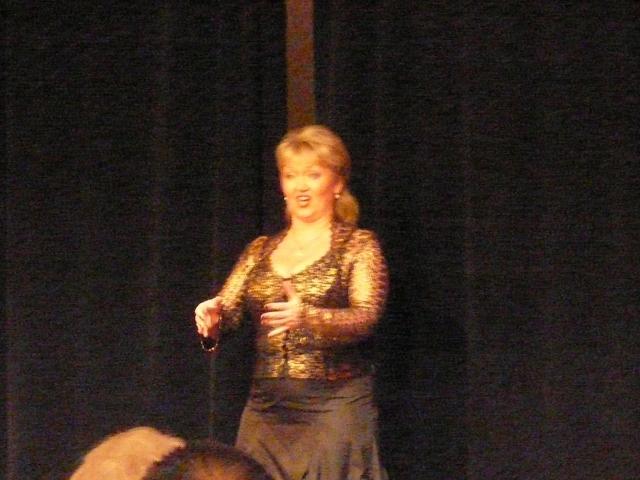 Koncert papieski w Łódzkim Domu Kultury 14.10.20084 (11)