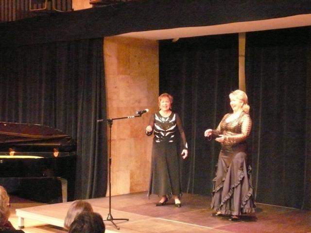 Koncert papieski w Łódzkim Domu Kultury 14.10.20084 (2)