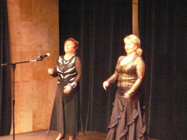 Koncert papieski w Łódzkim Domu Kultury 14.10.20084 (3)
