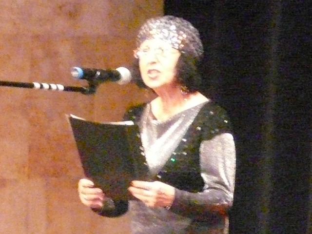 Koncert papieski w Łódzkim Domu Kultury 14.10.20084 (4)
