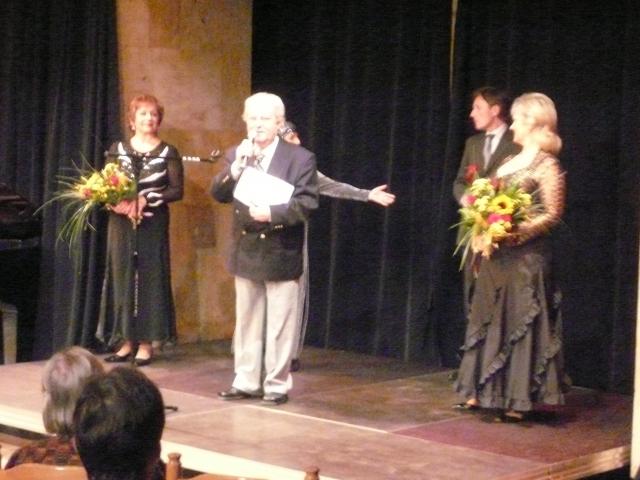 Koncert papieski w Łódzkim Domu Kultury 14.10.20084 (5)