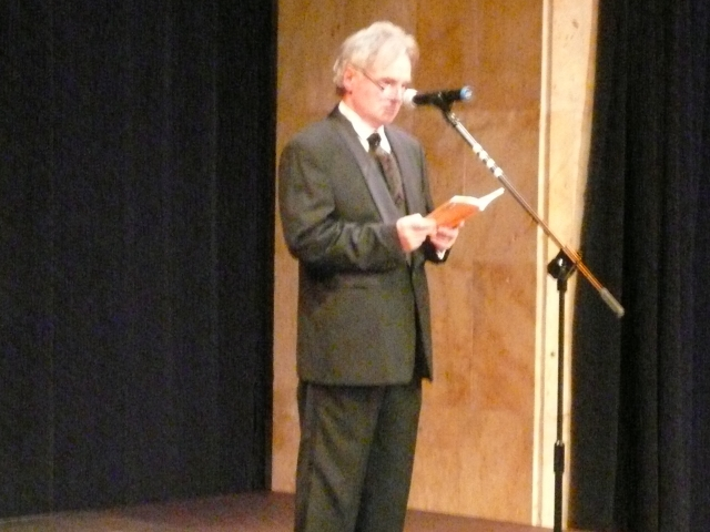 Koncert papieski w Łódzkim Domu Kultury 14.10.20084 (7)