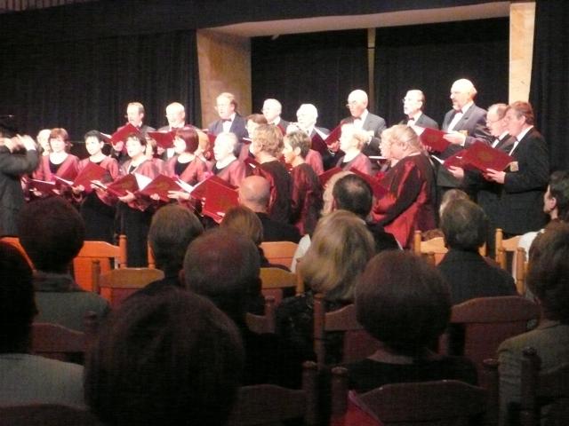 Koncert papieski w Łódzkim Domu Kultury 14.10.20084 (8)